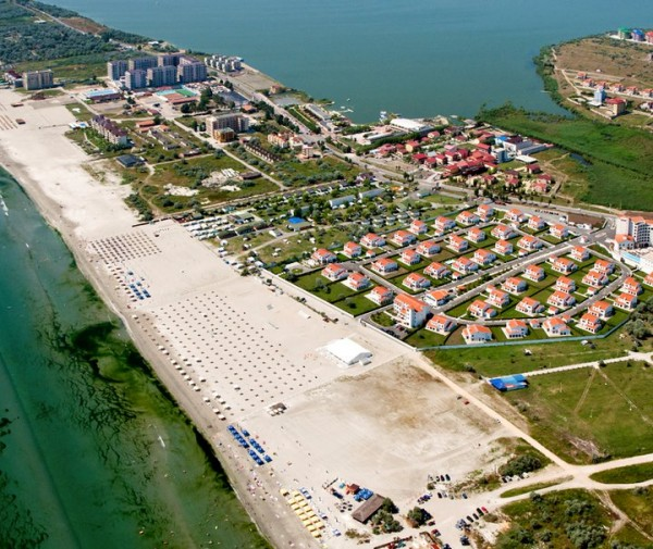 Buy-side brokerage and transaction assistance for a small hotel in Mamaia Sat - Q2 2018