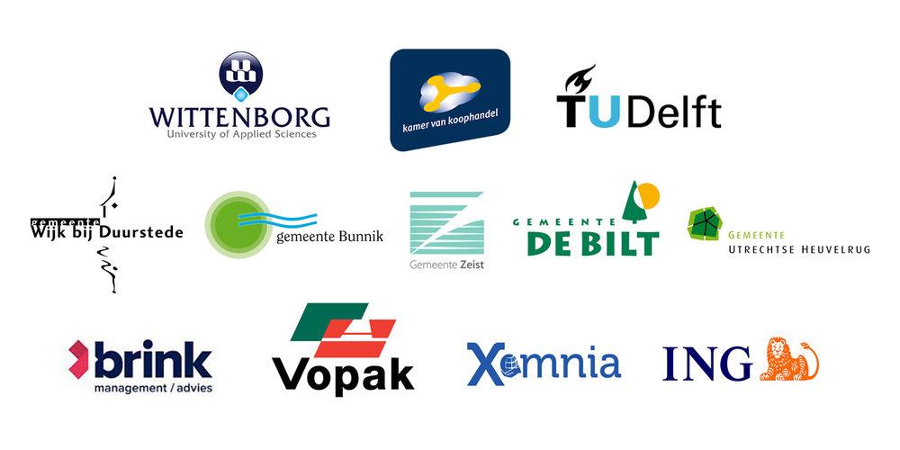 CompaniesWorkedFor9.jpg