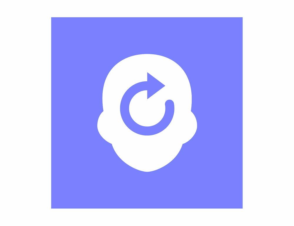 Full-Icon-Mindset3(orchid).jpg