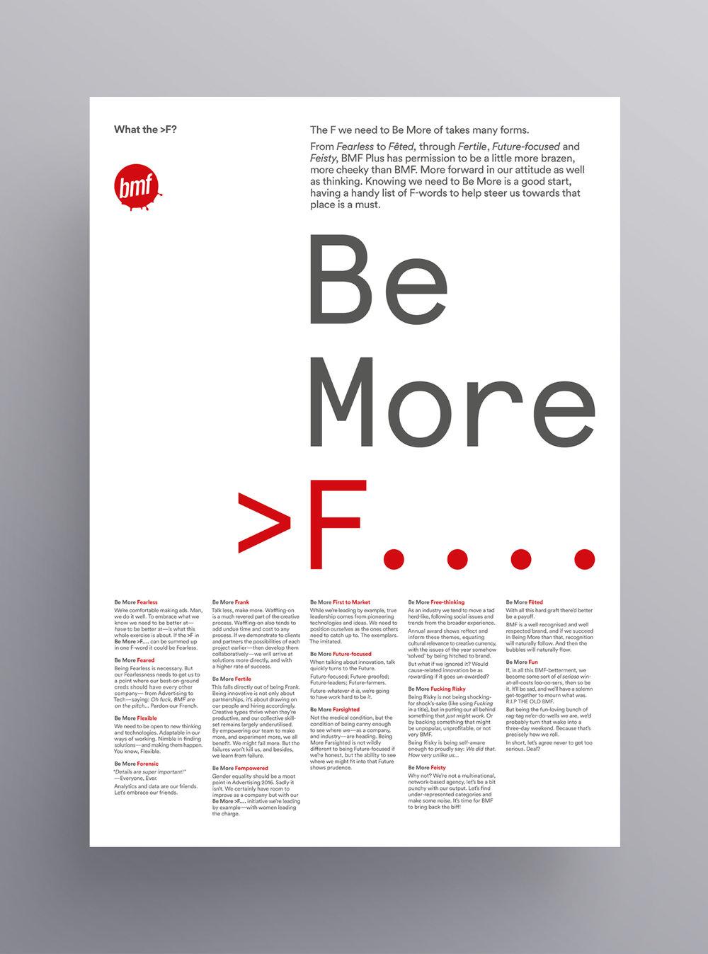 BMF_One_up_02.jpg