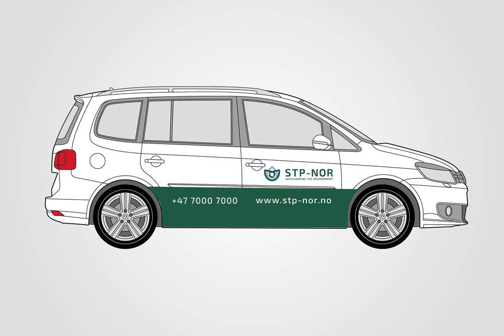 STP-NOR5.jpg