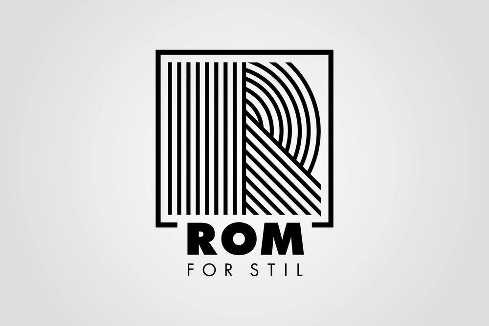 ROM_for_STIL_logo4.jpg