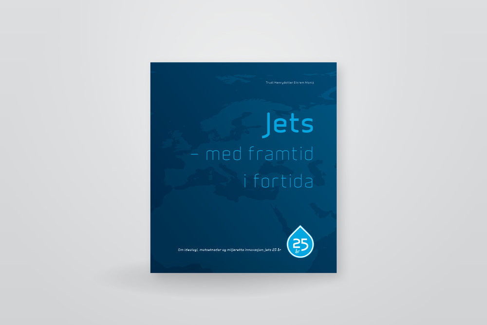 Jets_jubileumsbok_.1jpg.jpg
