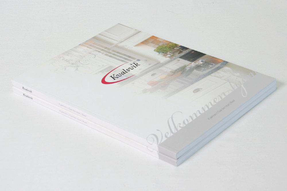 kvalsvik_Katalog-1.jpg