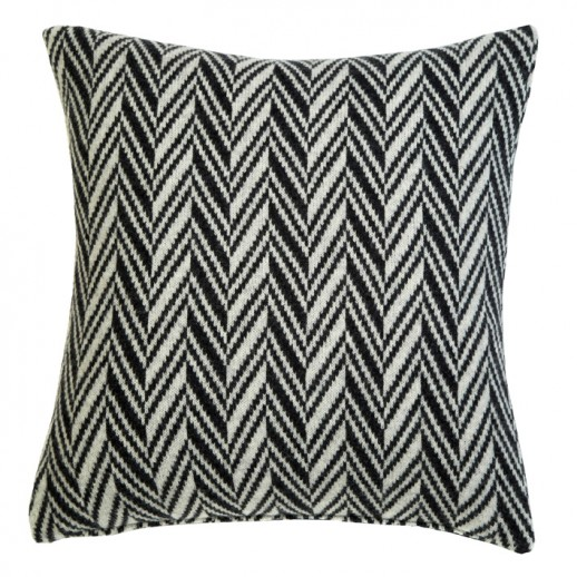 herringbone-cushion-graphite-and-ash-SO090-518x518.jpg