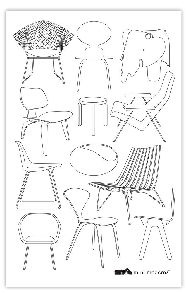 sitting_tea.jpg