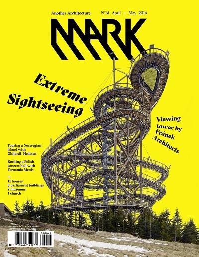 mark61.jpg