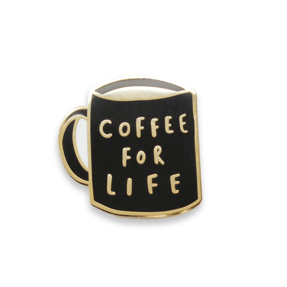 coffee-for-life-enamel-pin-coffee-pin.jpg