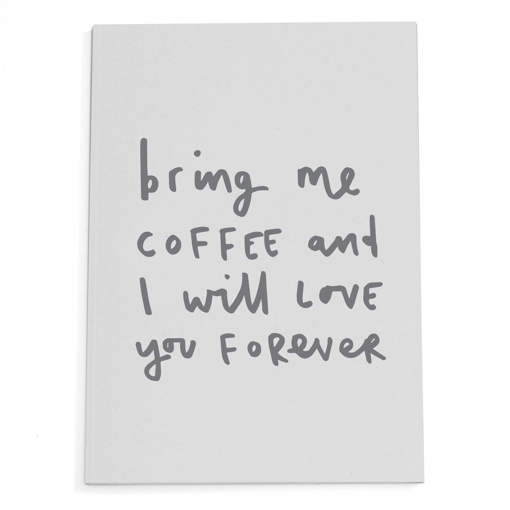 bring-me-coffee-a5-grey-notebook.jpg