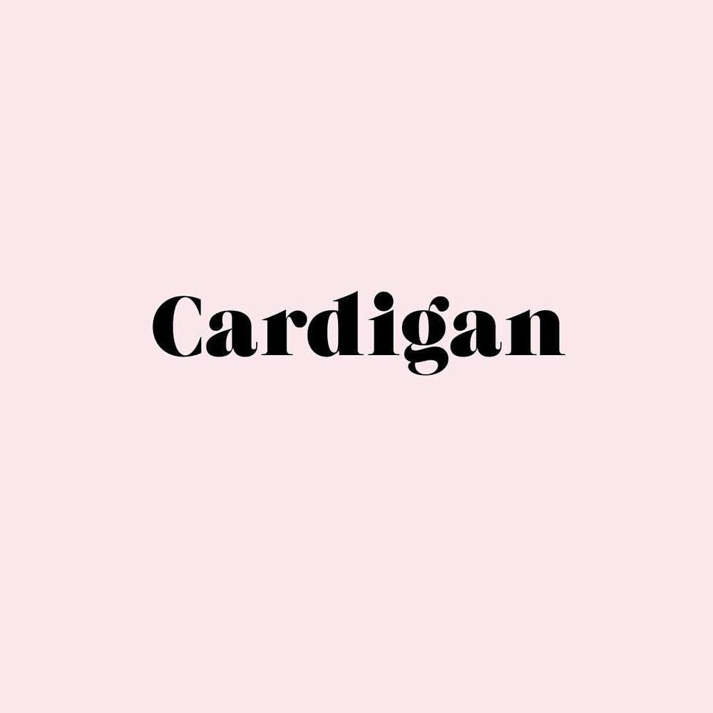 cardigan.jpg