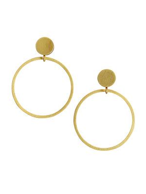 35ddee6d7 dot-hoop-earrings-flat.jpg ...