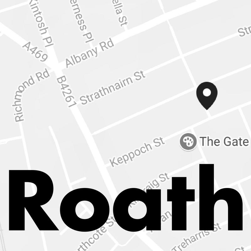 roath map.jpg