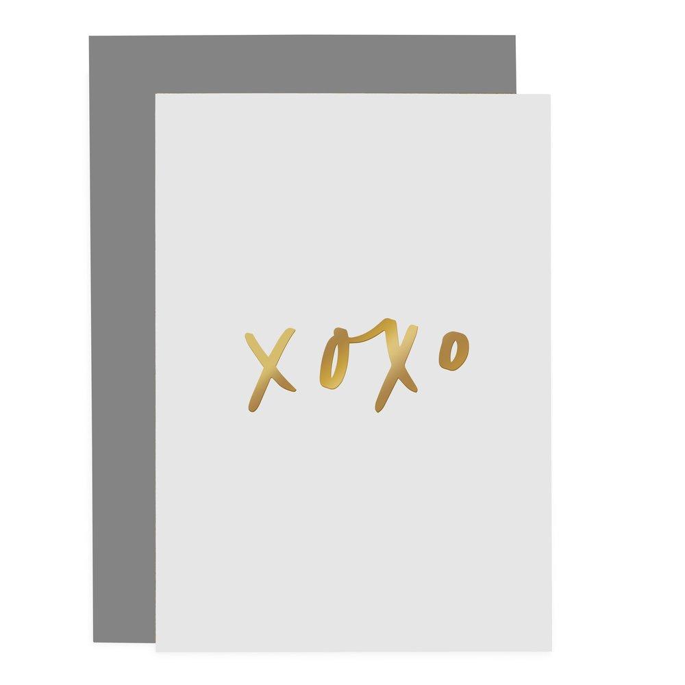 xoxo-gold-grey-card