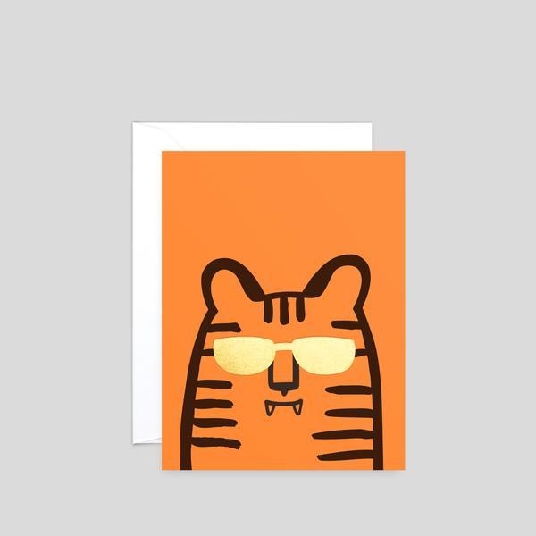 Tiger card.jpg
