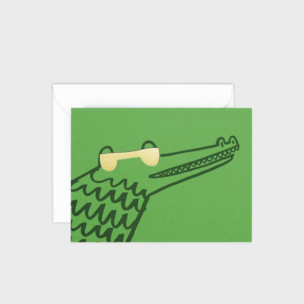 LPC08 Croc.jpg