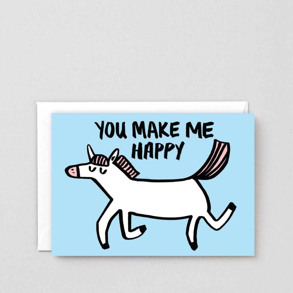 you make me happy card.jpg