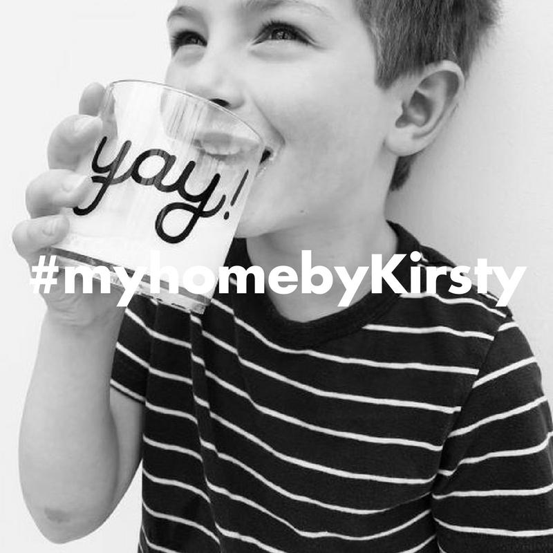 #myhomebyKirsty.jpg