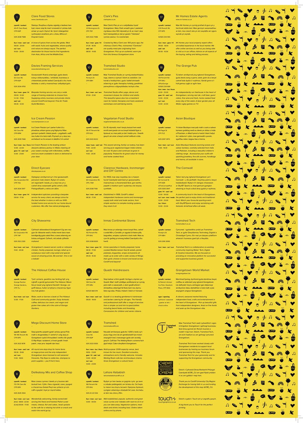 GTOWN-Map-PRINT-Yellow copy1.jpg
