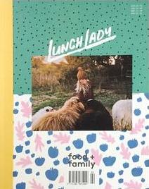 Lunch lady.jpg