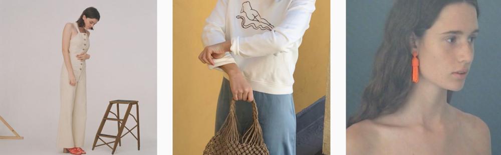Paloma Wool IG