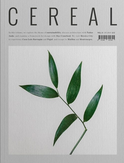 Cereal-Volume-15_cover-1446x970.jpg