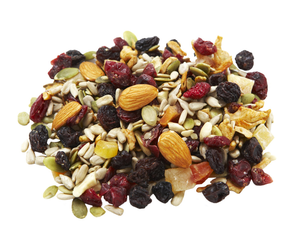 homemade-trail-mix.jpg