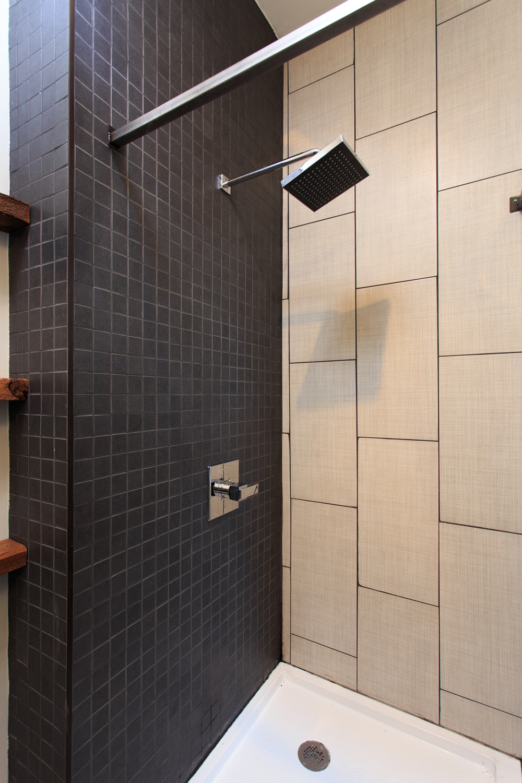 After - Bath2.jpg