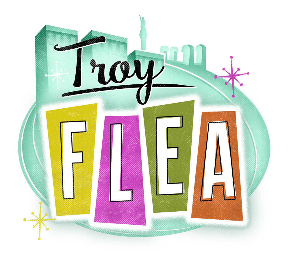 troy-flea.png