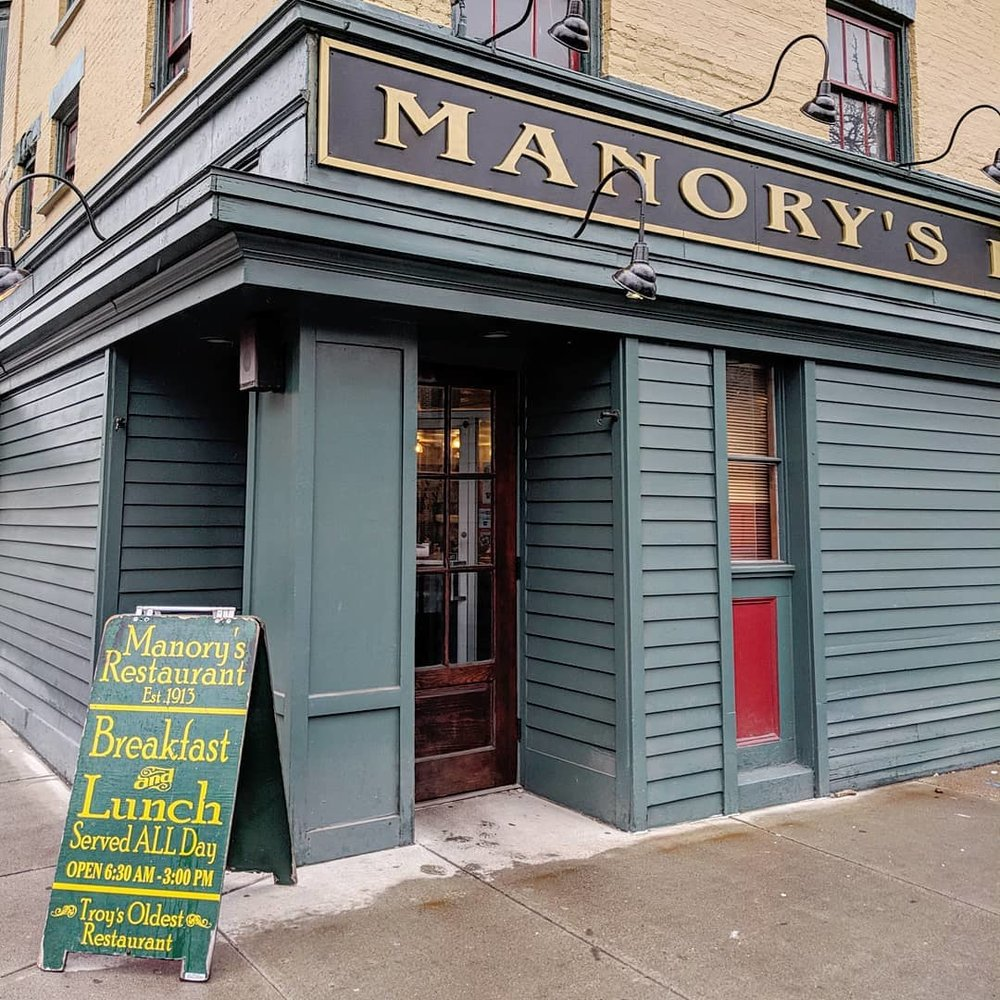 manorys-01.jpg