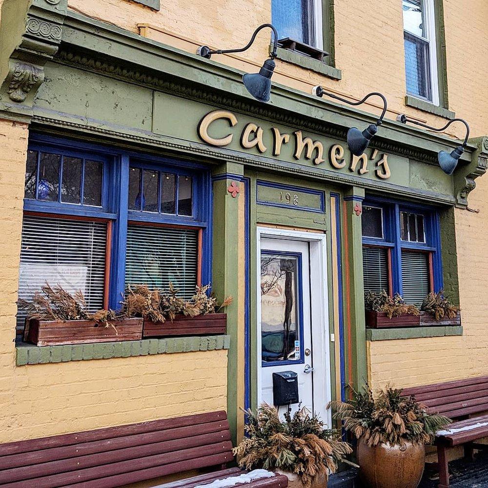 carmens-1.jpg