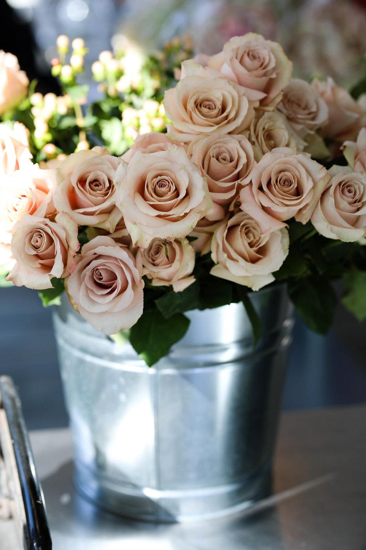 flowersandbread-8.jpg
