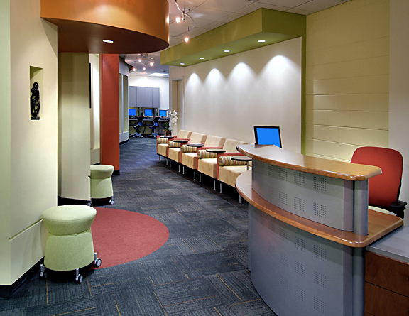 Reception Area View 1.jpg