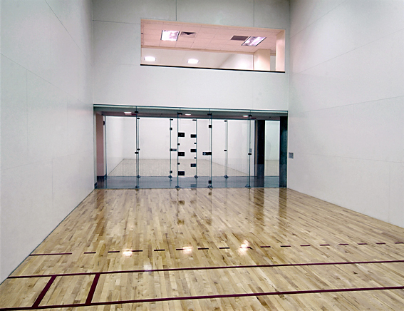 Racquett Ball Courts.jpg
