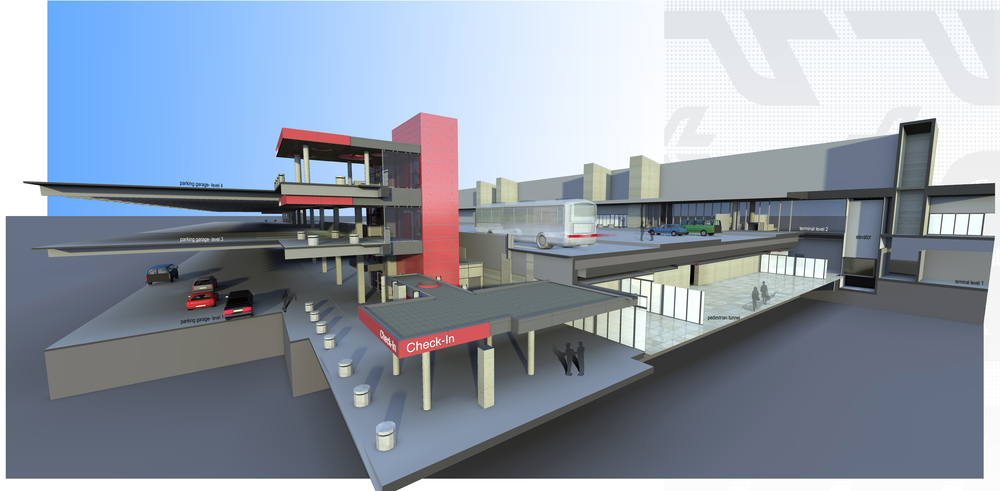 Board2-Section Perspective 24x36h.jpg