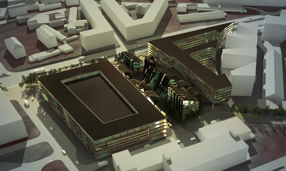 arhitekt must - uus-sadama - vaade porthose hotelli nurgast.jpg