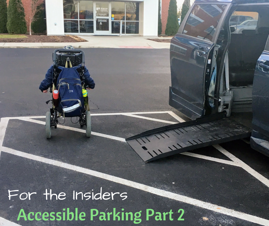 Accessible Parking Part 2_.png