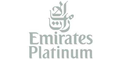 Emirates Platinum