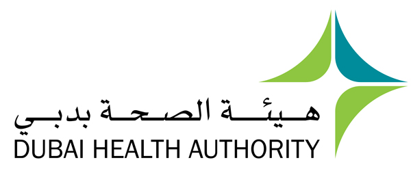 Dubai-Health-Authority.jpg