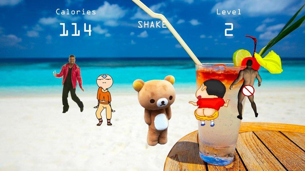 shake2.jpg