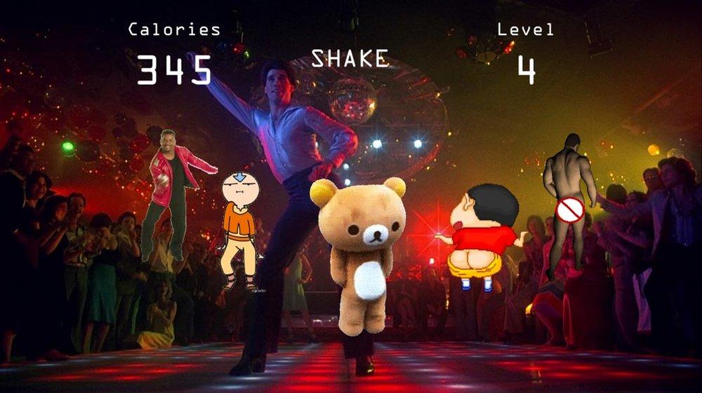 shake4.jpg