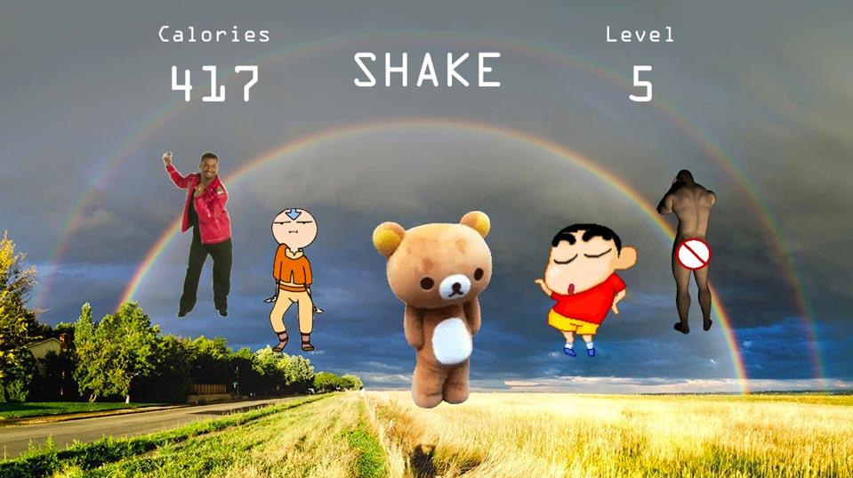 shake5.jpg