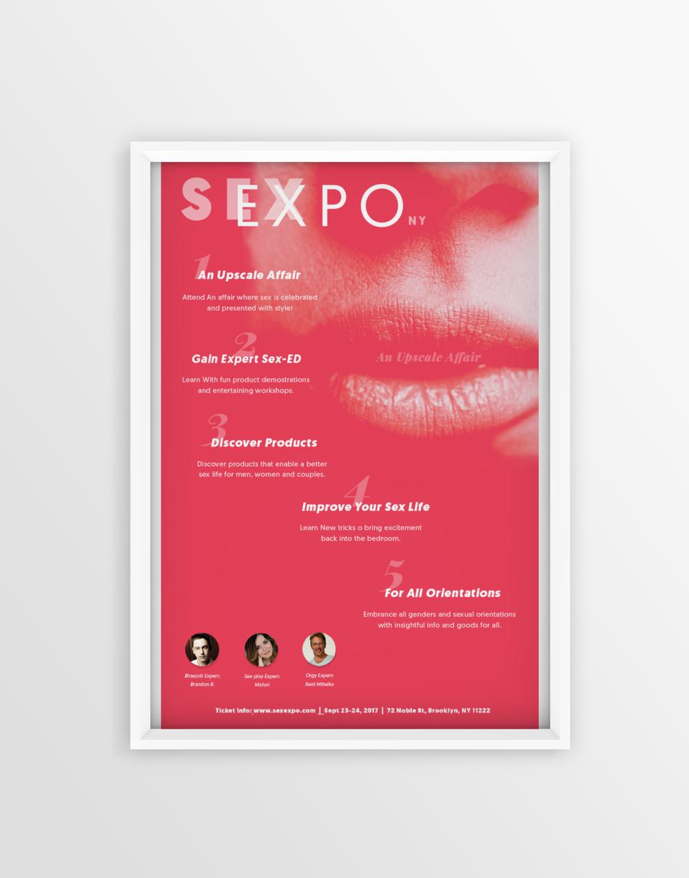 Poster Frame Mockup-2.png