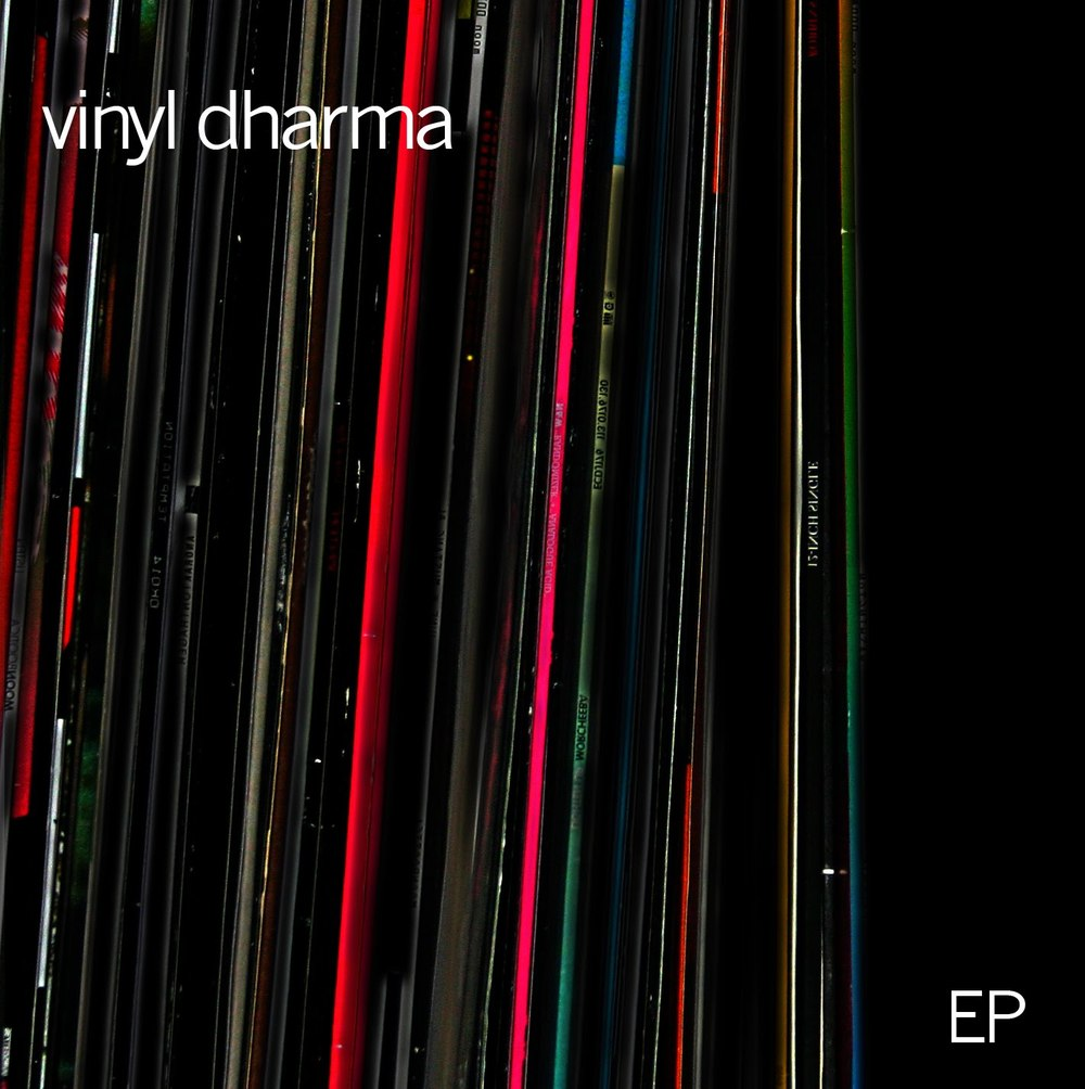 vinyldharma_CD_cover_RGB.jpg