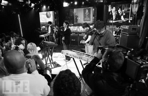 VD MTV2.jpg