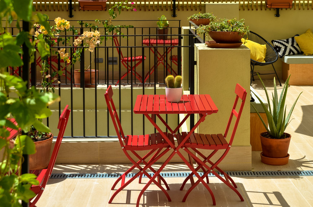 Terrace of Zalamera B&B in Valencia, Spain (59 of 92).jpg