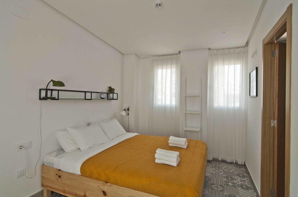 Penthouse at Zalamera B&B in Valencia, Spain 0422-2.jpg