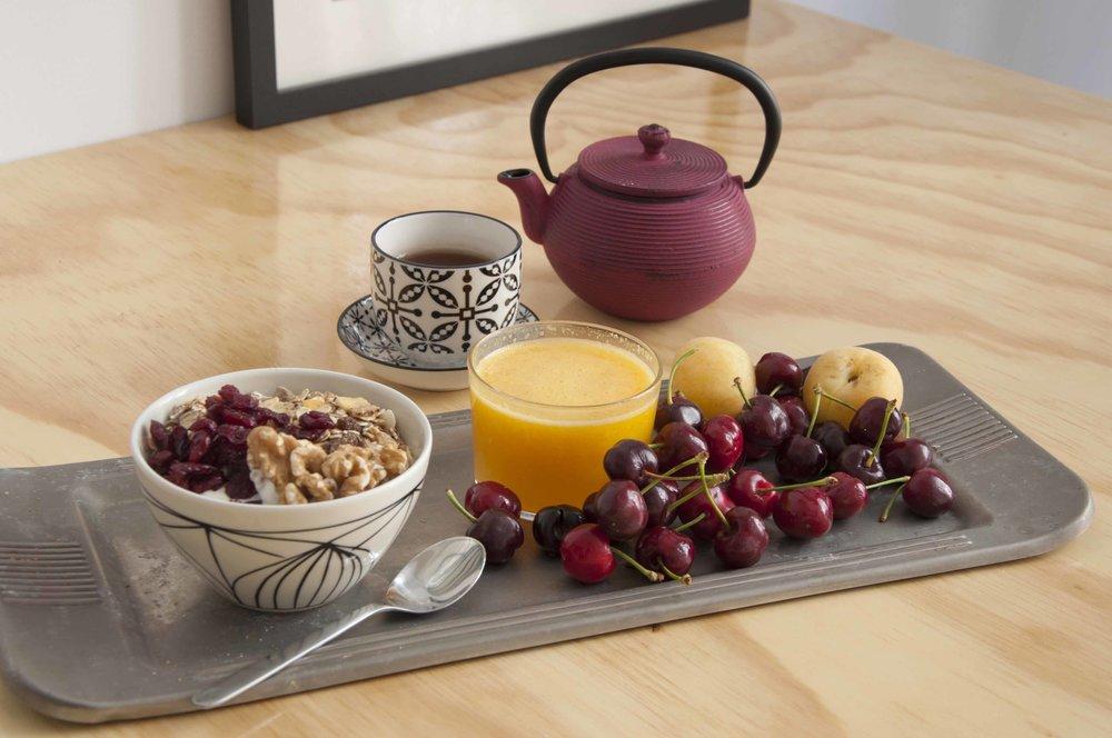 Breakfast healthy fruits.jpg