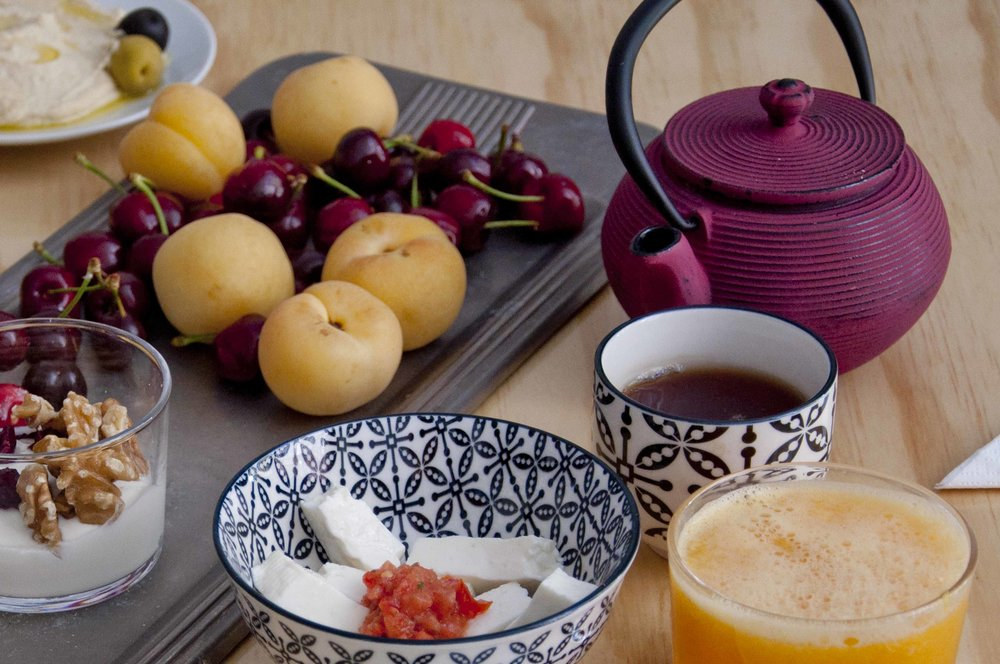 Breakfast eco Valencia.jpg
