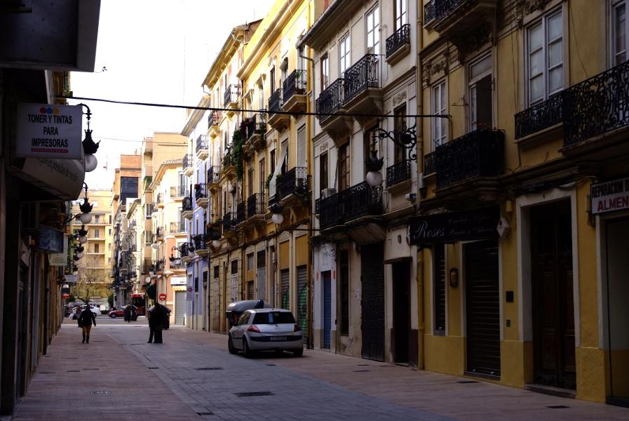Architecture Valencia.JPG