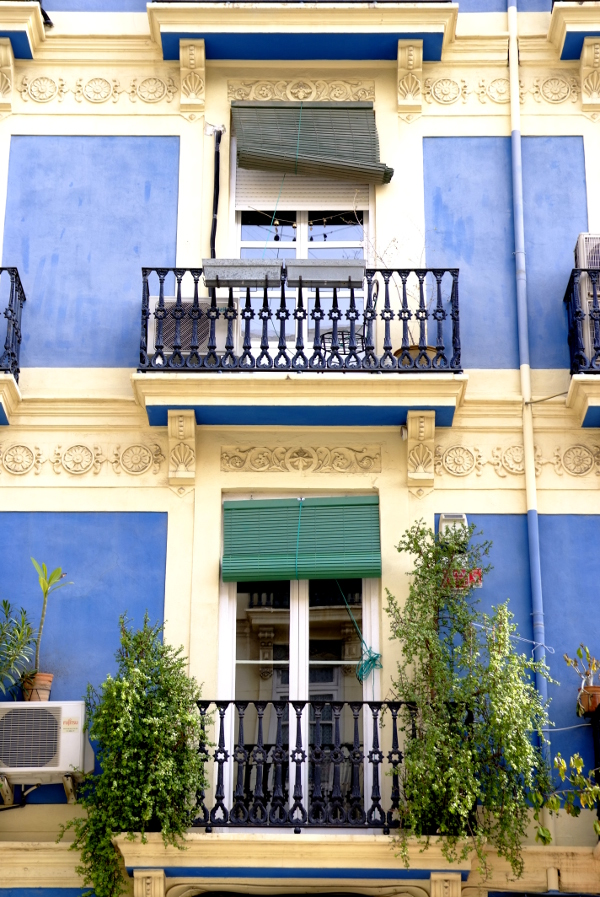 Colourful facade.JPG